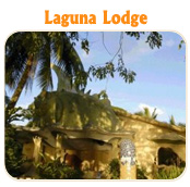 LAGUNA LODGE  - TUCAN LIMO SERVICES