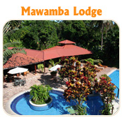 MAWAMBA LODGE - TUCAN LIMO SERVICES