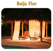BEIJA FLOR - TUCAN LIMO SERVICES RESERVATION HOTELS