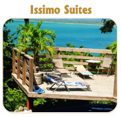 ISSIMO SUITES - TUCAN LIMO SERVICES AGENCY TRAVEL