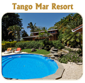 HOTEL TANGO MAR-  TUCAN LIMO SERVICES AGENCY TRAVEL