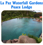 PEACE LODGE - TUCAN LIMO RESERVATIONS HOTELS