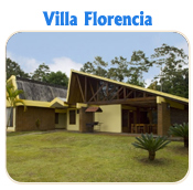 VILLA FLORENCIA- TUCAN LIMO RESERVATIONS HOTELS