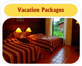 Vacation Packages Tucan Limo Travel Agency