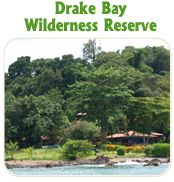 DRAKE BAY WILDERNESS RESERVE - TUCAN LIMO SERVICES
