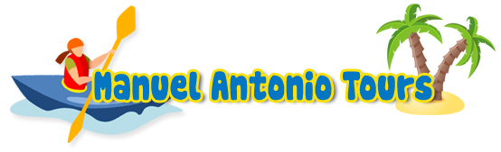 MANUEL ANTONIO TOURS - TUCAN LIMO TRAVEL AGENCY